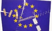 Ευρώπη τέλος...Ελλάδα τώρα
