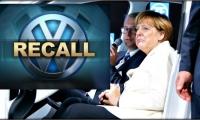 Το ίδιο το γερμανικό κράτος εμπλέκεται στην υπόθεση του Ομίλου Volkswagen