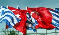 Η Τουρκία εξαγοράζει υποστήριξη και η Ελλάδα τους υποστηρίζει