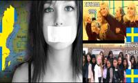 Ο «πολιτισμός» των βιασμών γυναικών από τους μουσουλμάνους αναστατώνει την Σουηδία