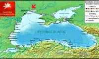 Νέος αρχαίος Ελληνικός οικισμός 2.000 ετών ανακαλύφθηκε στην Ουκρανία (Ολβία)