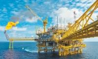 Τελικά τι συμβαίνει με τα κοιτάσματα υδρογονανθράκων στο Αιγαίο;