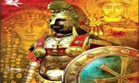 Βελισσάριος - Ο Έλληνας στρατηγός που κατέκτησε όσα δεν πρόλαβε ο Μέγας Αλέξανδρος
