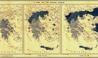 """Ένα σενάριο """"ολοκληρωτικού"""" Ελληνοτουρκικού πολέμου"""