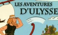 Χαμός με την Ελληνική μυθιστορία στην Γαλλία