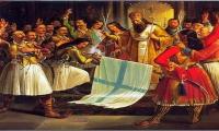 Άλλο Αλβανοί - Σκιπετάρ και άλλο Έλληνες - Αρβανίτες