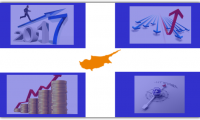 Κύπρος - Kατάργηση ΕΝΦΙΑ και έκτακτης εισφοράς, μείωση δαπανών, κόψιμο φόρων - Αυξήθηκαν τα έσοδα και βγήκε πλεόνασμα