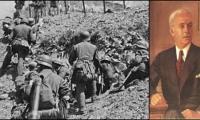 Σαν σήμερα 6 Απριλίου 1941 το δεύτερο μεγάλο ΟΧΙ του σύγχρονου Ελληνισμού