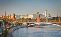 Ελλάδα - Ρωσία...Επανεκκίνηση των διμερών σχέσεων;