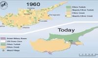 Κύπρος - 1η Οκτωβρίου, ημέρα γιορτής ή προβληματισμού;