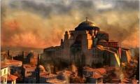 Τι Πραγματικά Χάσαμε την 29η Μαΐου 1453