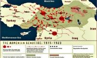 24 Απριλίου 1915 - Η γενοκτονία των Τούρκων κατά των Αρμενίων