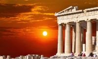 Ένας αγώνας για Έλληνες...